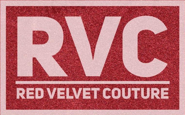 RV COUTURE