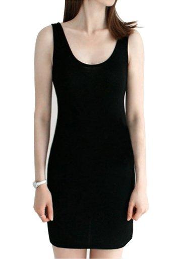 cyber-women-summer-sexy-bodycon-sleeveless-casual-vest-mini-dressblack-5018-5405392-86c9d228838974f0e543e666b45b6f91