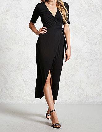 https://www.forever21.com/us/shop/catalog/Product/F21/dress/2000158765