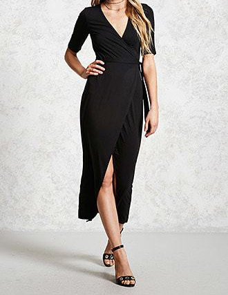 https://www.forever21.com/us/shop/catalog/Product/F21/dress/2000158765