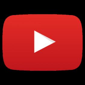 https://www.youtube.com/watch?v=y_Bs1apMbuI