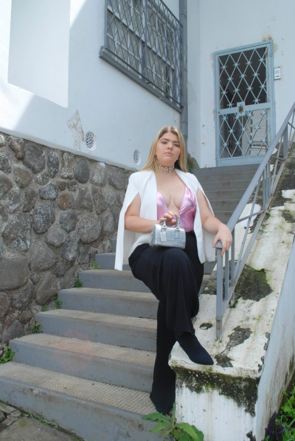 blog foto 1
