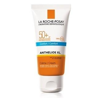 la-roche-posay-anthelios-xl-crema-confort-spf-50-50ml