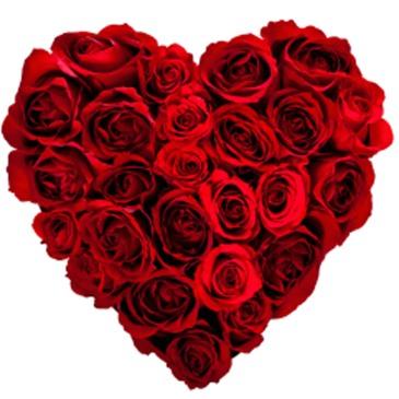 heart20roses1