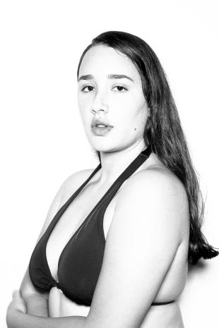 Mariana Ramos IMM.jpg